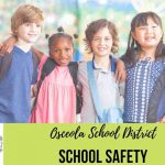 Osceola School Board Votes Yes to School Resource Officers in All Schools for 2019-2020