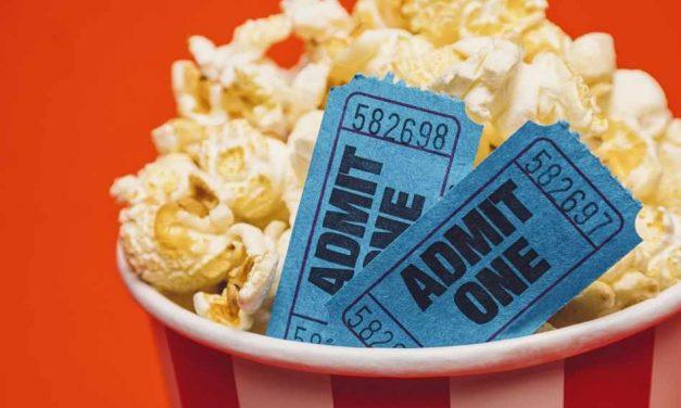 Regal Cinemas Begins $1 Kid Movies During 2019 Regal Summer Movie Express June 11th