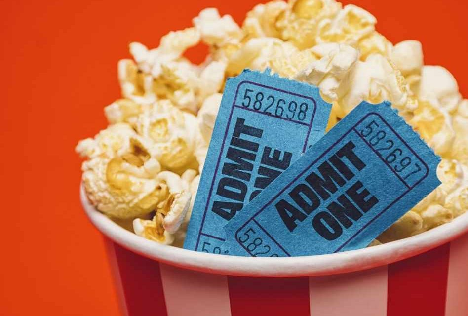 Regal Cinemas Begins $1 Kid Movies During 2019 Regal Summer Movie Express June 11th