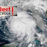 Have You Heard of Alert Osceola?