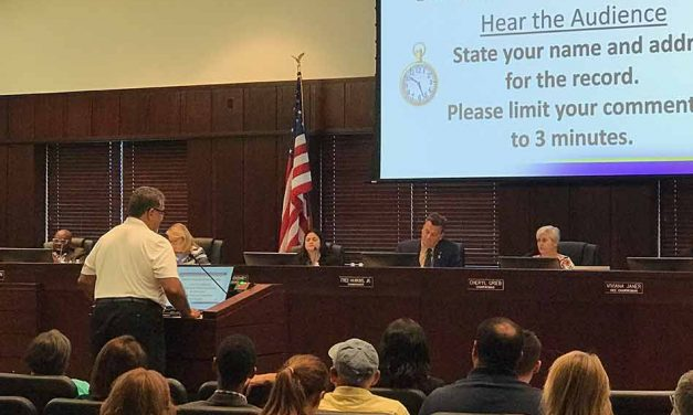 Osceola County Requests Waste Connections to Cease Receiving Coal Ash from Puerto Rico at JED Landfill