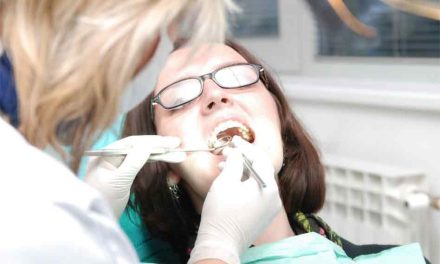 Veterans to Receive Free Dental Care on June 8 from Aspen Dental