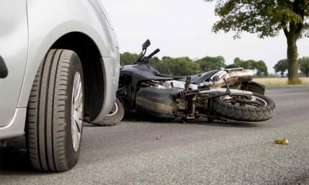 What You Need to Know After Being in a Motorcycle and Bicycle Accident