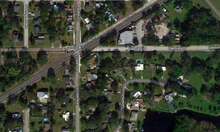 City of Kissimmee to Begin Construction on New Segment of Shingle Creek Trail