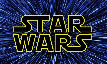 Three New Star Wars and Avatar Movies Officially Scheduled by Disney