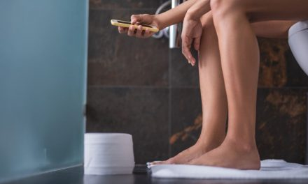 30 Gross Things We Do Everyday And Don't Even Realize It!