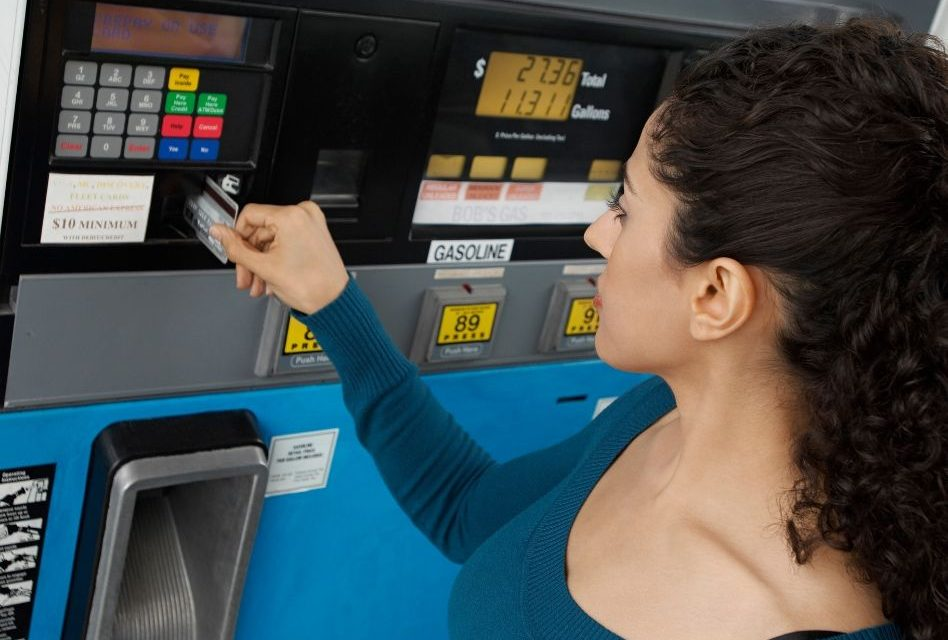 Florida Department of Agriculture and Consumer Services Warns Floridians about Card Skimmers