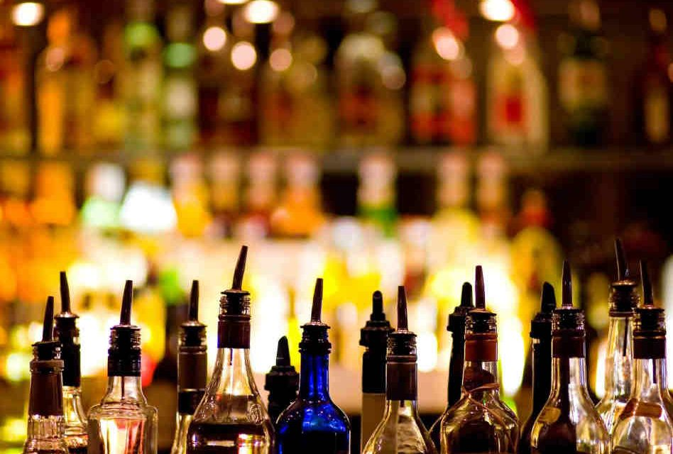 Governor DeSantis Signs Bills Making Liquor Licenses for Some Kissimmee and St. Cloud Restaurants More Affordable