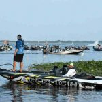 6th Annual Toho Marine and Outdoors Help Our Heroes Benefit Fishing Tournament Benefits Local Organizations