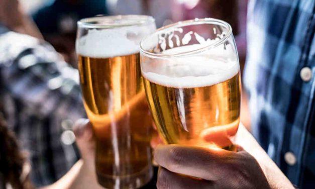 SeaWorld Orlando Extends Craft Beer Festival Through October 31st