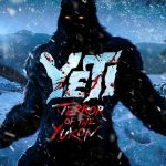 Yeti, Terror of the Yukon to be Next Original Haunted House at Universal Orlando's Halloween Horror Nights