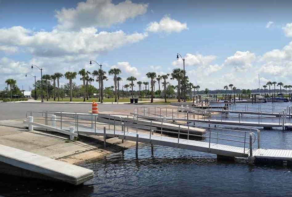 Kissimmee to Temporarily Close Lakefront Park Boat Ramps and Toho Marina Shop