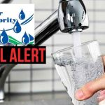 Precautionary Boil Water Advisory Issued for Peabody Rd. Residents North of Marigold Ave. in Poinciana