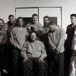 One Flew Over the Cuckoo's Nest to Open at Osceola Arts June 14th