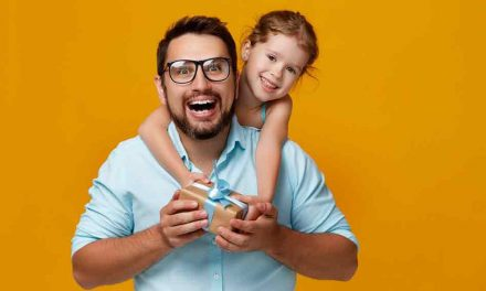 Treat Dad to the Best Father's Day Ever in Osceola County!