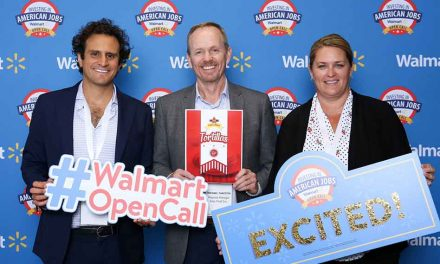 Local Kissimmee Business, Easy Foods, to Land on Walmart Shelves
