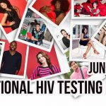 Orlando Metropolitan Area, Including Kissimmee, Ranked No. 2 for New HIV Cases, Officials Say