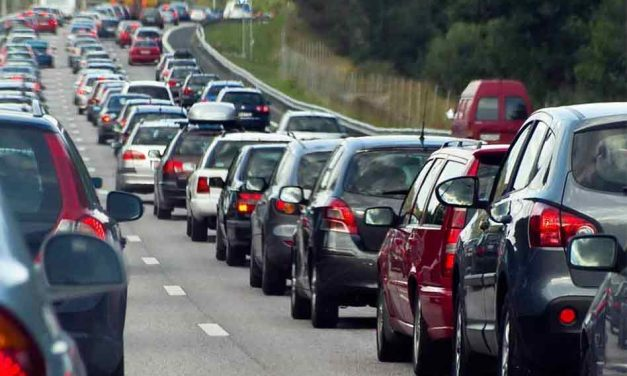 2.6 Million Floridians are Planning to Travel for the Independence Day Holiday, AAA Says
