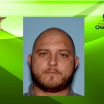 Man Shot After Running Aggressively at Osceola Deputy, Authorities Say