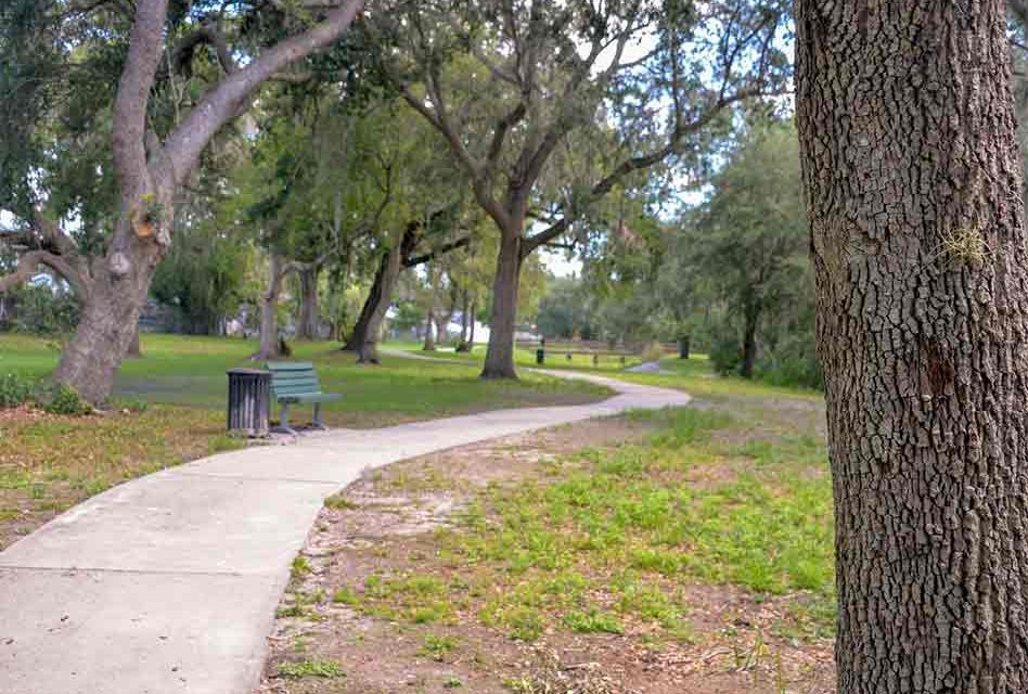 Kissimmee Announces Temporary Closure of Mill Slough Park to Restore Natural Stormwater Functions