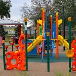 Osceola County's SENSES Park Honored with National Association of Counties award