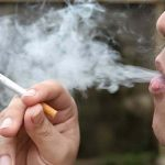Thirdhand Smoke May Affect Cells in Humans, Scientists Say
