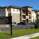 Affordable Housing Solutions Recognized by American Planning Association Florida