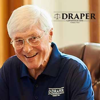 Draper Law