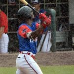 Fire Frogs and Tortugas Each Take Home a Win On a Double Header Night