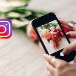 "Will Instagram's New ""Restrict"" Features Help Stop Online Bullies?"