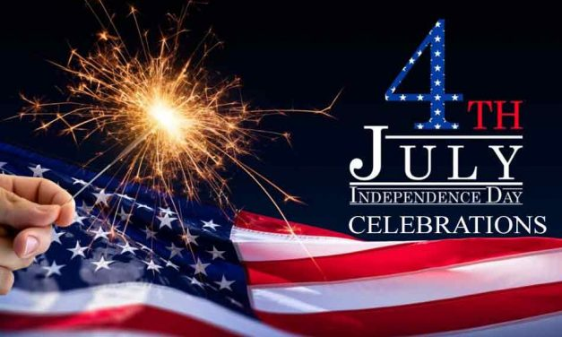 July 4th Celebrations to Choose From In and Around Osceola County!