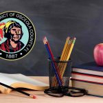 Osceola School District Student Grades Improve for 3rd Consecutive Year
