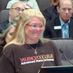 Monday's Osceola Commission Meeting Brings a Story of Overcoming, Restoration and Community