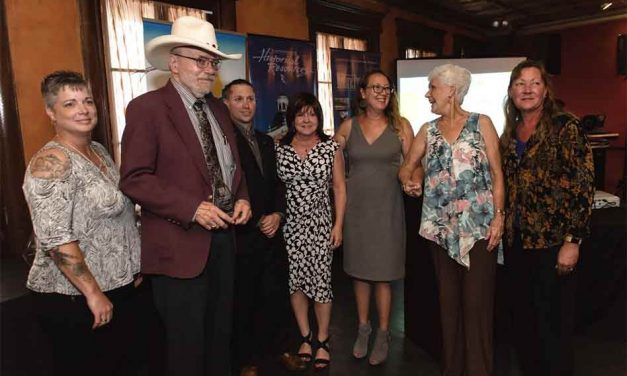 St  Cloud News Archives - Positively Osceola