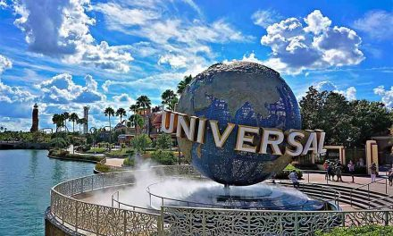 Task force accepts Universal Studios' plan to reopen as soon as June 5
