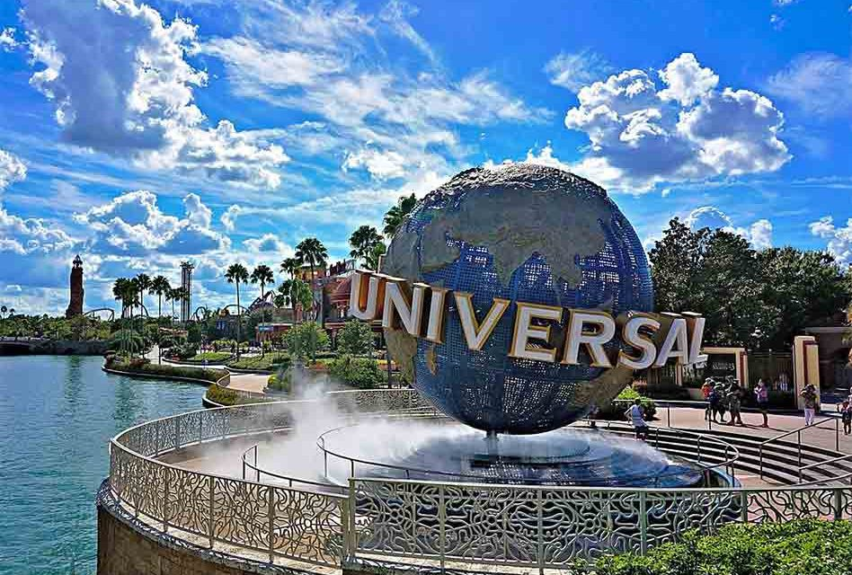 Universal Orlando theme parks to remain closed  at least through May; along with pay cuts, furloughs