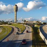 Orlando International Airport to host one-day job fair Tuesday May 18