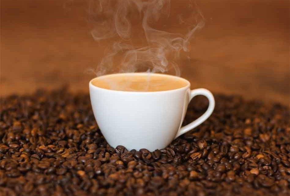National Coffee Day Deals 2019: Where to Get Your Free Favorite Beverage
