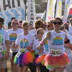 There's Still Time to Register for Saturday's Color Run at Osceola Heritage Park in Kissimmee