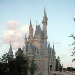 Disney Company to Donate More Than $1 Million to Relief and Recovery Assistance in The Bahamas