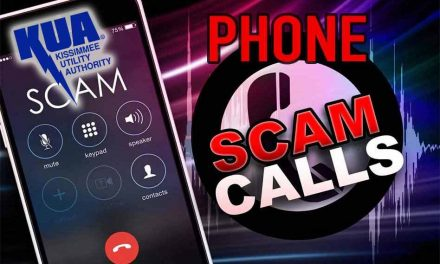 KUA Customers Hit with Another Payment Scam; Here's How to Keep Your Info Safe