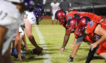 Osceola County School District matchups highlight Friday football slate
