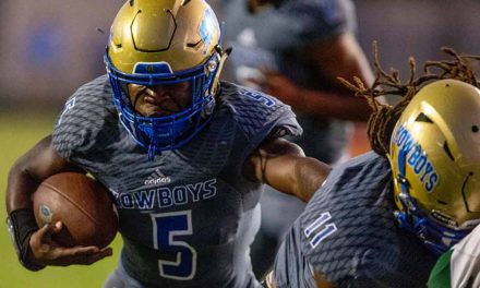 Osceola County High School Football, Week 10: Bragging rights and district titles on the line