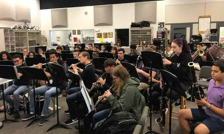 School for the Arts raising Osceola County's fine and performing arts profile