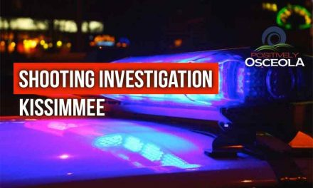 Osceola deputies investigating suspicious death involving two victims in Kissimmee