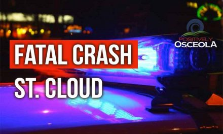 40 year-old-woman, and 15-year-old teen die in two-vehicle crash in St. Cloud, police say