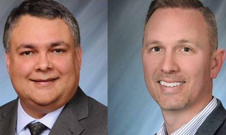 Osceola School District names Kelvin Soto as next Board Chairman, Tim Weisheyer as Vice-Chair