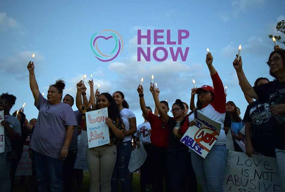 Help Now of Osceola — continuing to provide safety, empowerment and healing for survivors of domestic violence