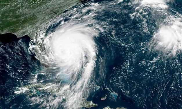 Hurricane season 2021: What should Floridians expect, and what are this year's names?