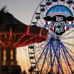 Osceola County Fair to feature impressive entertainment lineup in February